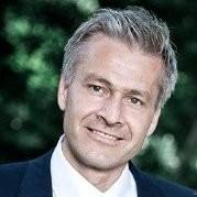 Michael Søgaard